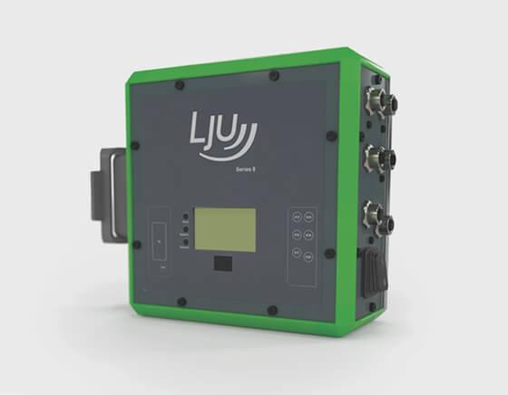 Kontrol Sistemleri Kontrol sistem cihazları ile güvenli ve güçlü üretime geçin.